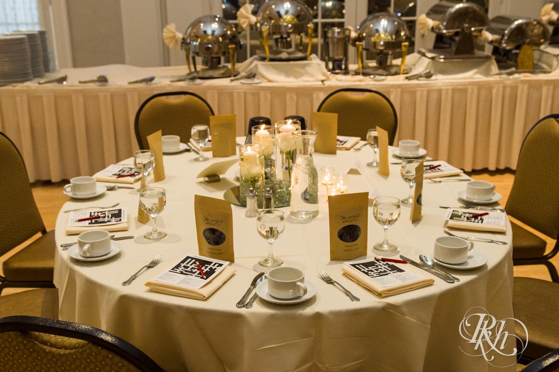 Yana & Brian - Minnesota Wedding Photography - Lafayette Club - RKH Images - Blog (5 of 63).jpg