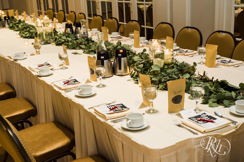 Yana & Brian - Minnesota Wedding Photography - Lafayette Club - RKH Images - Blog (6 of 63).jpg