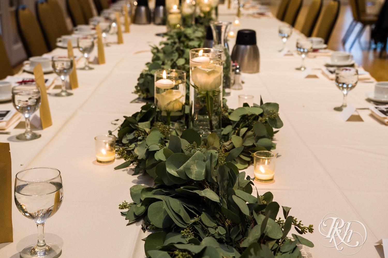 Yana & Brian - Minnesota Wedding Photography - Lafayette Club - RKH Images - Blog (7 of 63).jpg