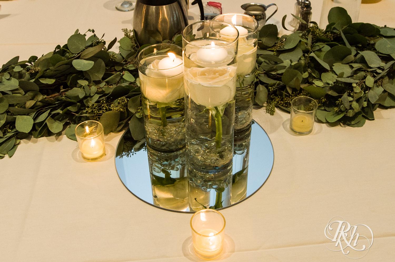 Yana & Brian - Minnesota Wedding Photography - Lafayette Club - RKH Images - Blog (8 of 63).jpg