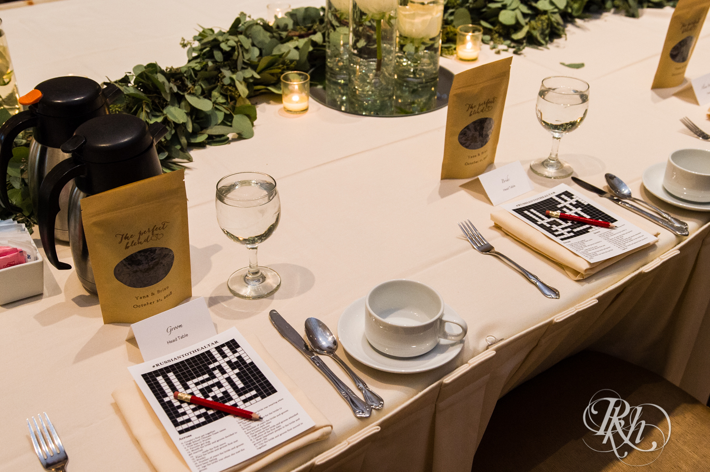 Yana & Brian - Minnesota Wedding Photography - Lafayette Club - RKH Images - Blog (9 of 63).jpg