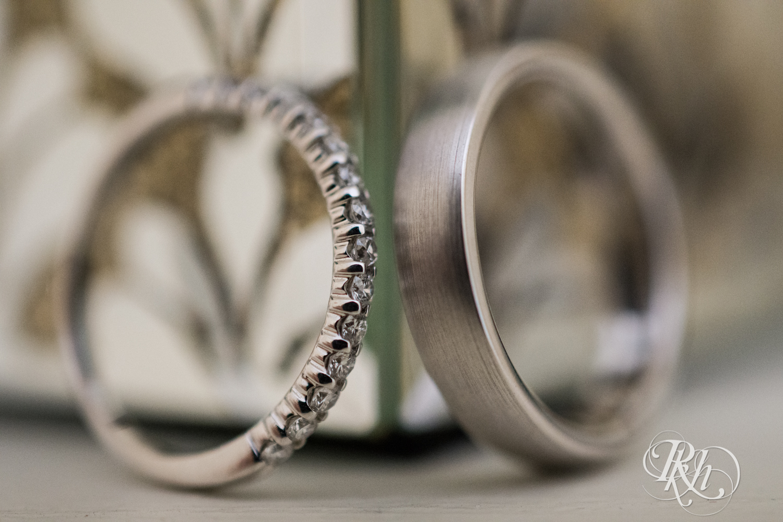 Yana & Brian - Minnesota Wedding Photography - Lafayette Club - RKH Images - Blog (19 of 63).jpg