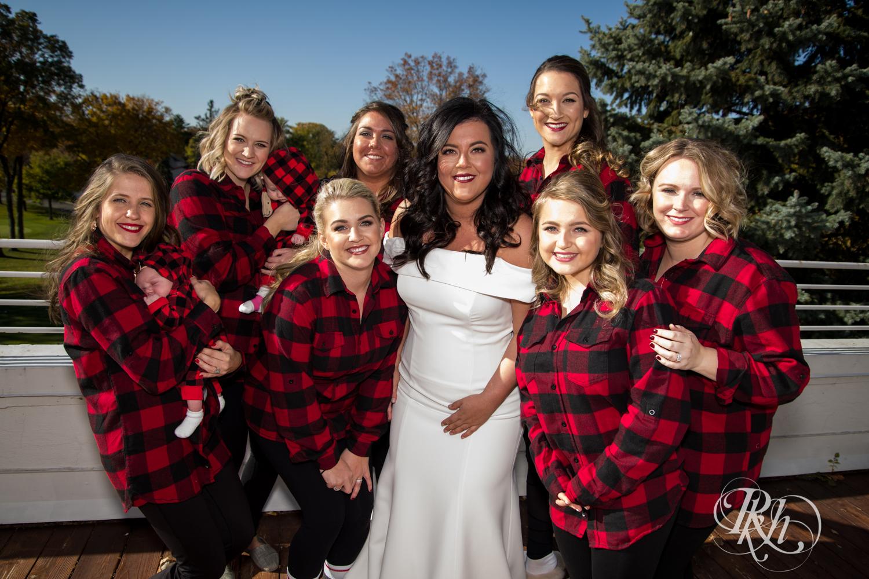 Yana & Brian - Minnesota Wedding Photography - Lafayette Club - RKH Images - Blog (24 of 63).jpg
