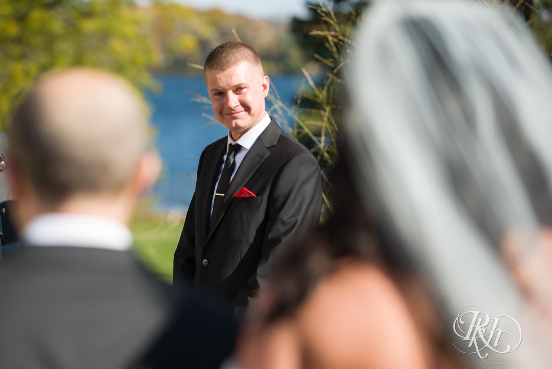 Yana & Brian - Minnesota Wedding Photography - Lafayette Club - RKH Images - Blog (29 of 63).jpg