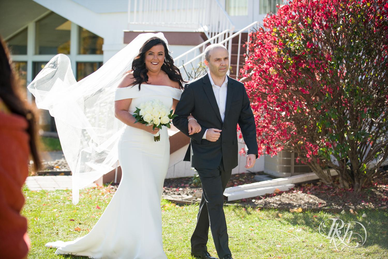 Yana & Brian - Minnesota Wedding Photography - Lafayette Club - RKH Images - Blog (28 of 63).jpg