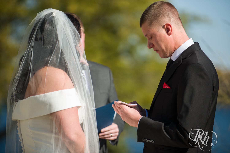 Yana & Brian - Minnesota Wedding Photography - Lafayette Club - RKH Images - Blog (31 of 63).jpg