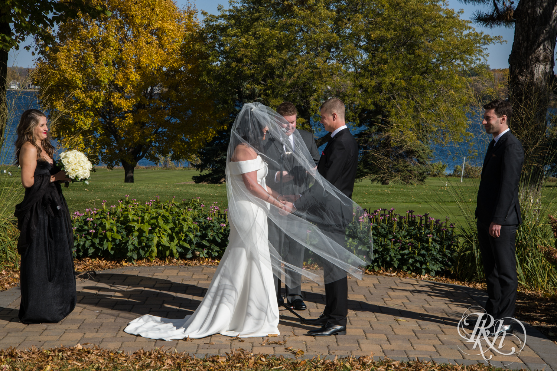 Yana & Brian - Minnesota Wedding Photography - Lafayette Club - RKH Images - Blog (30 of 63).jpg