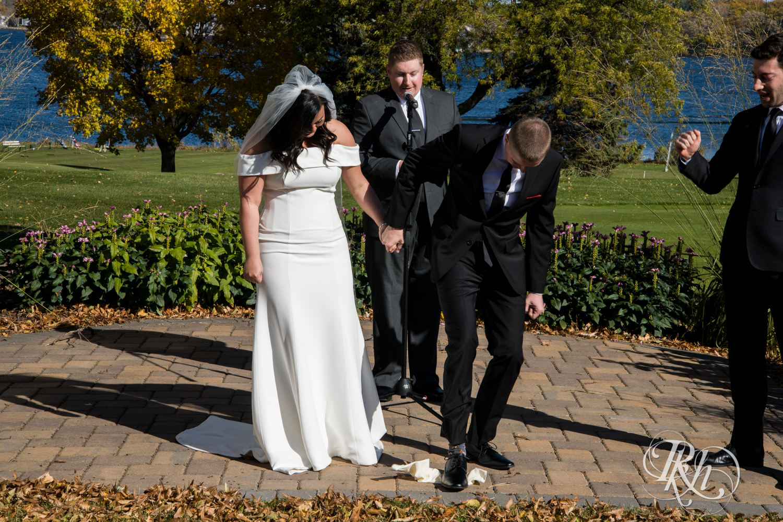 Yana & Brian - Minnesota Wedding Photography - Lafayette Club - RKH Images - Blog (33 of 63).jpg