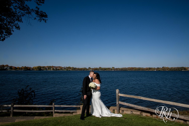 Yana & Brian - Minnesota Wedding Photography - Lafayette Club - RKH Images - Blog (35 of 63).jpg
