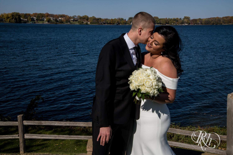 Yana & Brian - Minnesota Wedding Photography - Lafayette Club - RKH Images - Blog (37 of 63).jpg