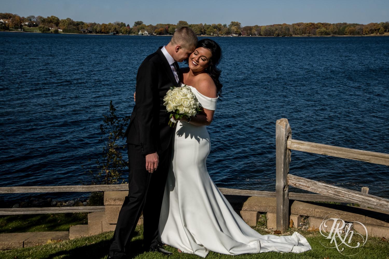 Yana & Brian - Minnesota Wedding Photography - Lafayette Club - RKH Images - Blog (36 of 63).jpg
