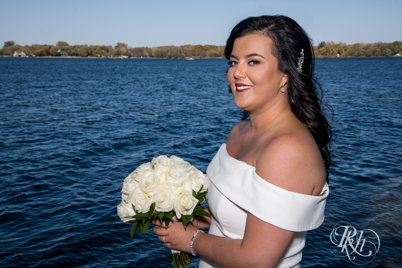 Yana & Brian - Minnesota Wedding Photography - Lafayette Club - RKH Images - Blog (38 of 63).jpg