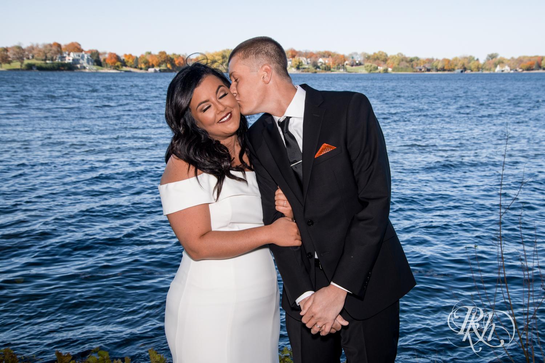 Yana & Brian - Minnesota Wedding Photography - Lafayette Club - RKH Images - Blog (40 of 63).jpg