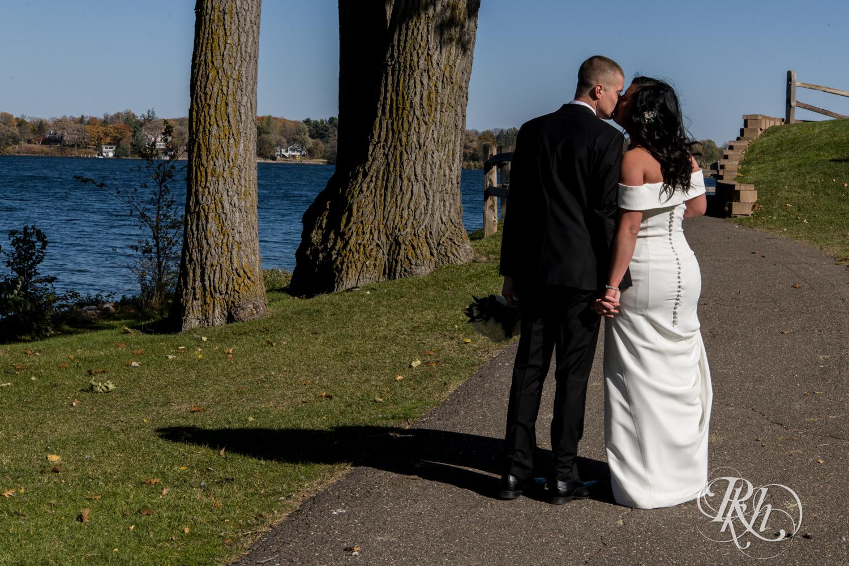 Yana & Brian - Minnesota Wedding Photography - Lafayette Club - RKH Images - Blog (41 of 63).jpg