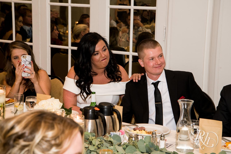 Yana & Brian - Minnesota Wedding Photography - Lafayette Club - RKH Images - Blog (42 of 63).jpg