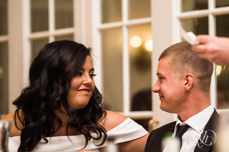 Yana & Brian - Minnesota Wedding Photography - Lafayette Club - RKH Images - Blog (46 of 63).jpg