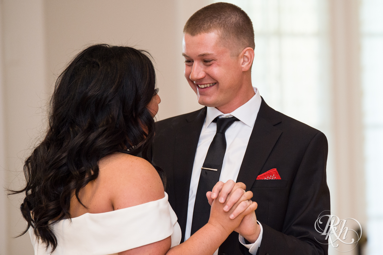 Yana & Brian - Minnesota Wedding Photography - Lafayette Club - RKH Images - Blog (48 of 63).jpg