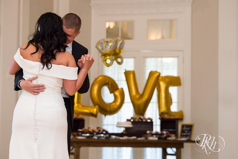 Yana & Brian - Minnesota Wedding Photography - Lafayette Club - RKH Images - Blog (49 of 63).jpg
