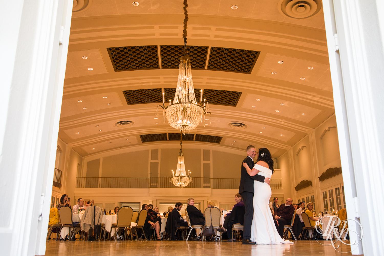 Yana & Brian - Minnesota Wedding Photography - Lafayette Club - RKH Images - Blog (50 of 63).jpg