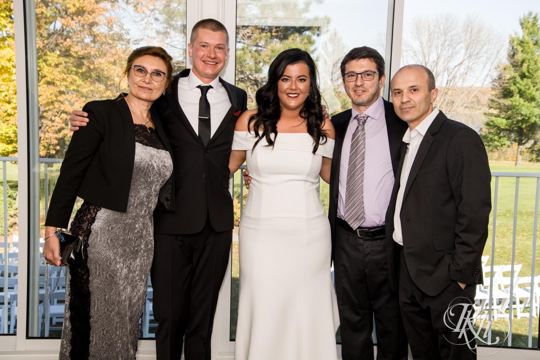 Yana & Brian - Minnesota Wedding Photography - Lafayette Club - RKH Images - Blog (51 of 63).jpg