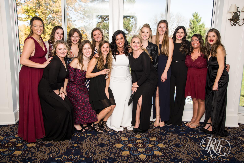 Yana & Brian - Minnesota Wedding Photography - Lafayette Club - RKH Images - Blog (54 of 63).jpg