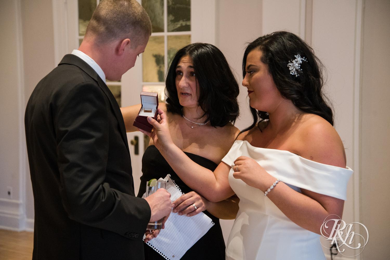 Yana & Brian - Minnesota Wedding Photography - Lafayette Club - RKH Images - Blog (62 of 63).jpg