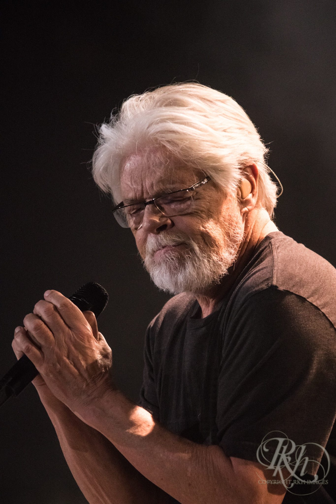 Bob Seger - Minnesota Concert Photographer - Xcel Energy Center - St. Paul - RKH Images  (4 of 7).jpg