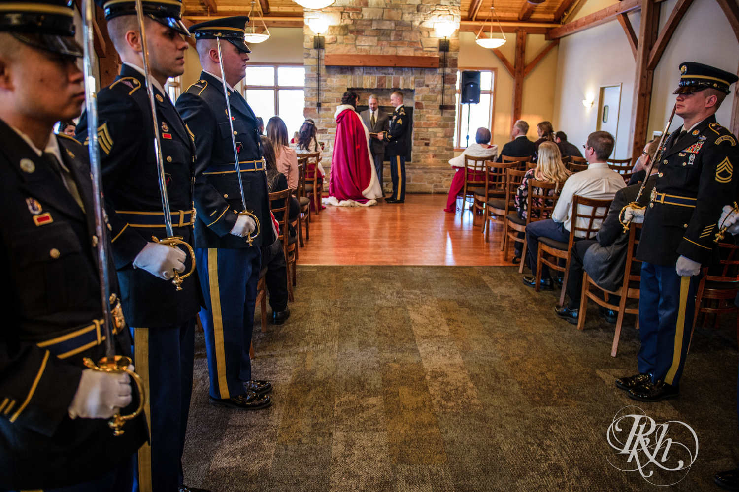 Minnesota Wedding Photography - RKH Images - Best of 2018 (3 of 51).jpg