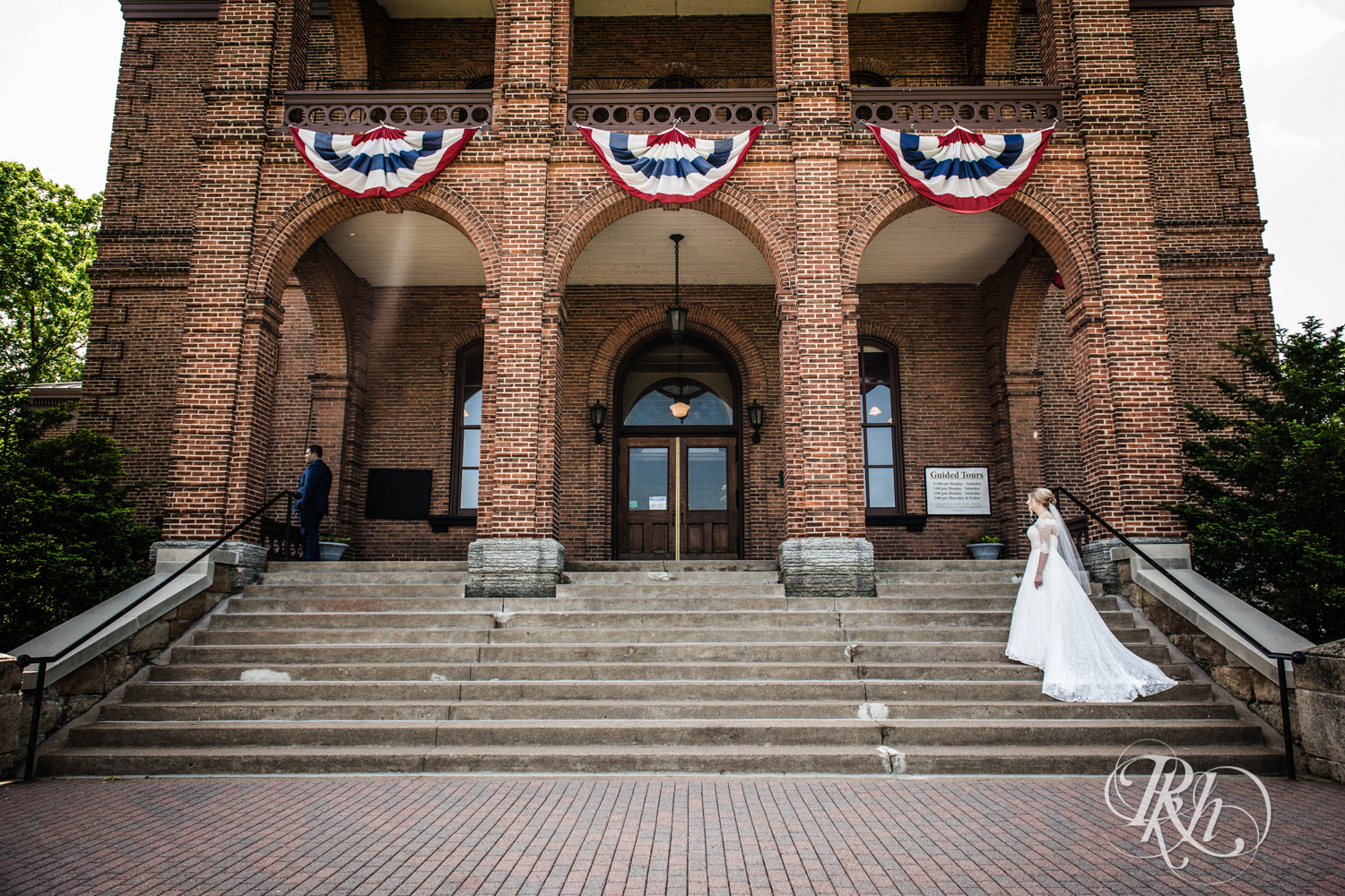 Minnesota Wedding Photography - RKH Images - Best of 2018 (8 of 51).jpg