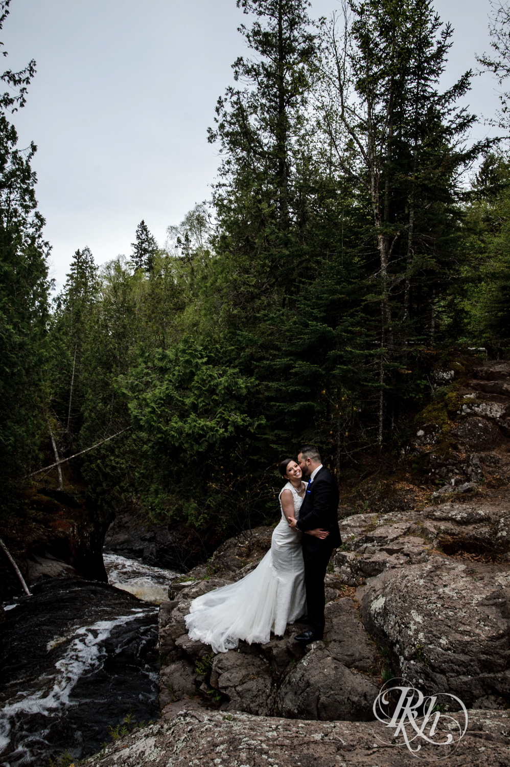 Minnesota Wedding Photography - RKH Images - Best of 2018 (12 of 51).jpg