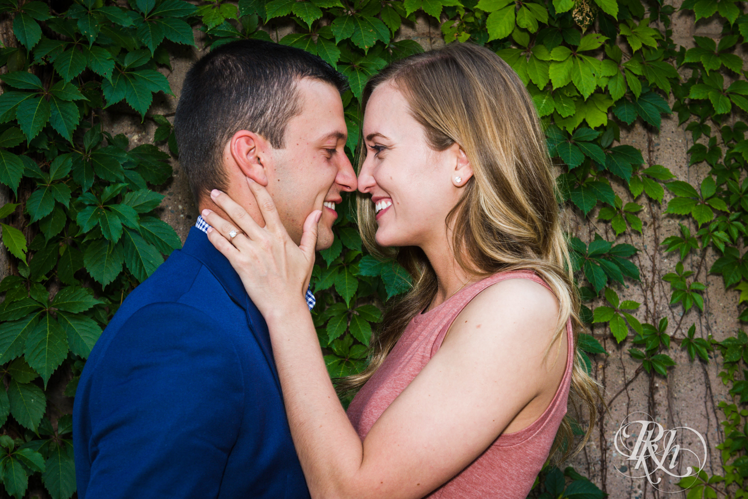 Minnesota Wedding Photography - RKH Images - Best of 2018 (21 of 51).jpg