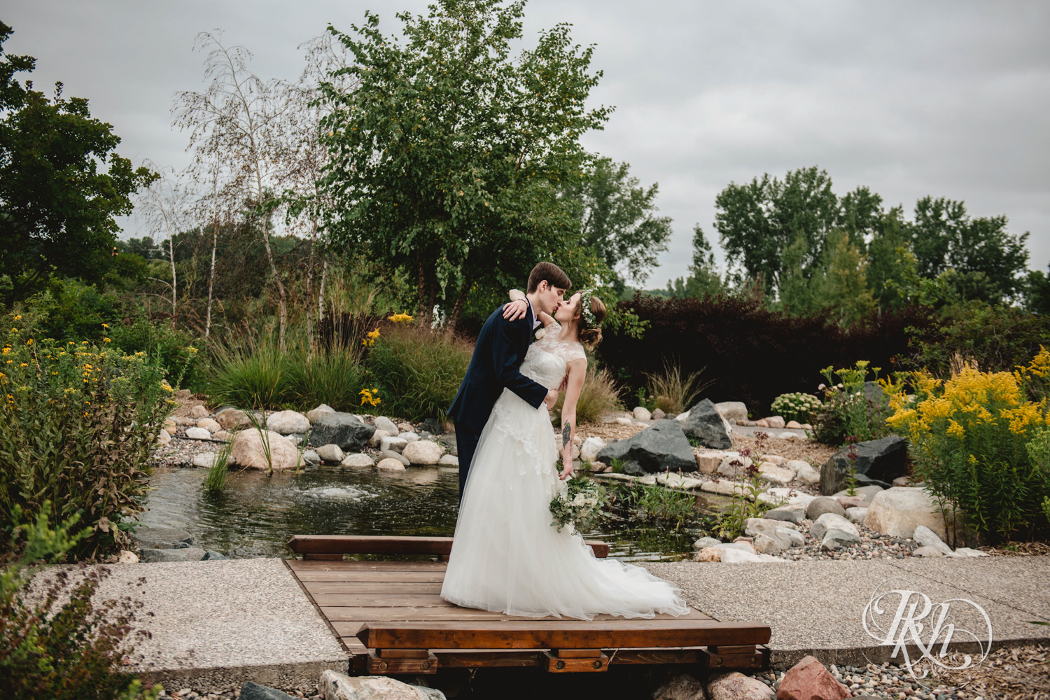 Minnesota Wedding Photography - RKH Images - Best of 2018 (27 of 51).jpg