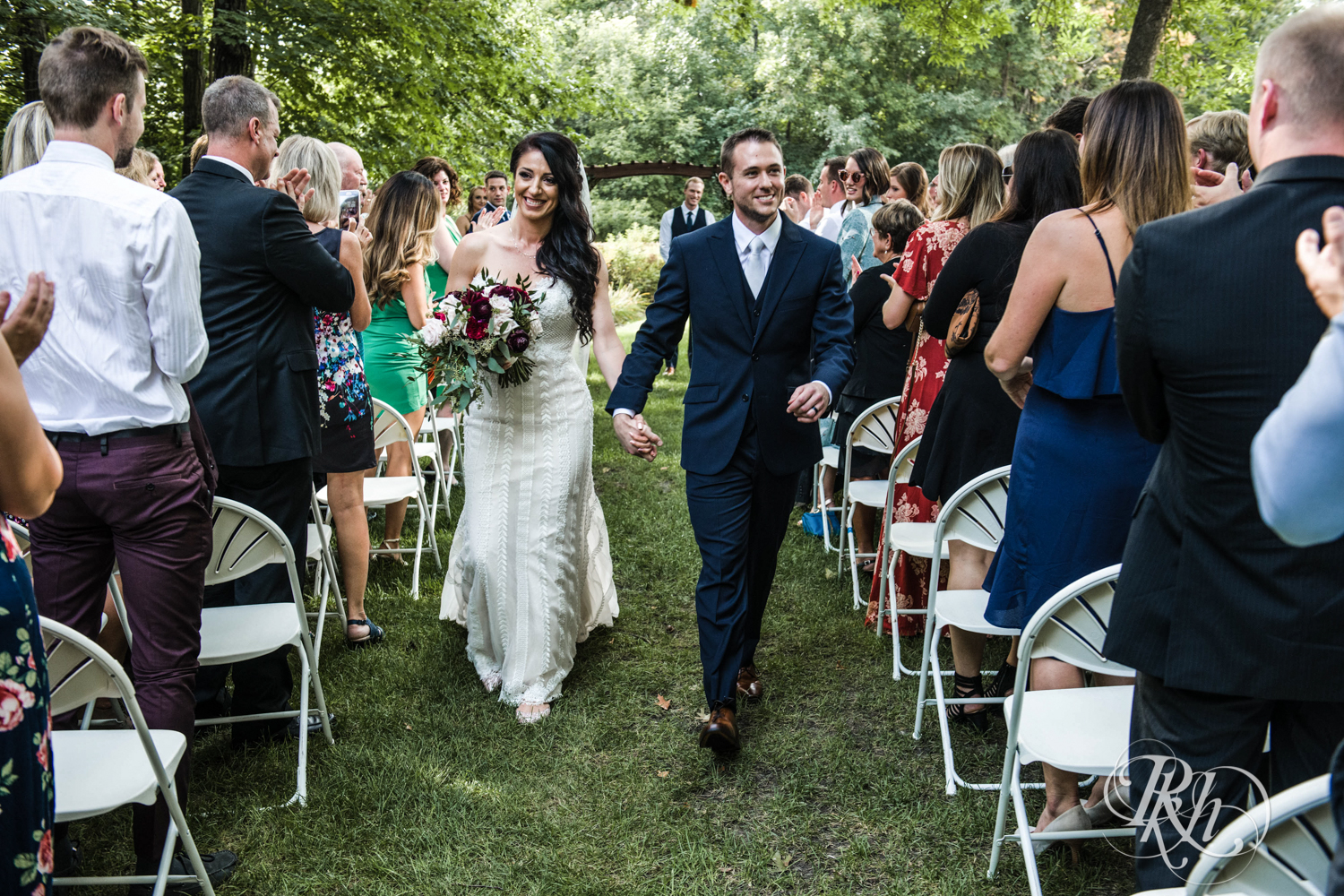 Minnesota Wedding Photography - RKH Images - Best of 2018 (28 of 51).jpg
