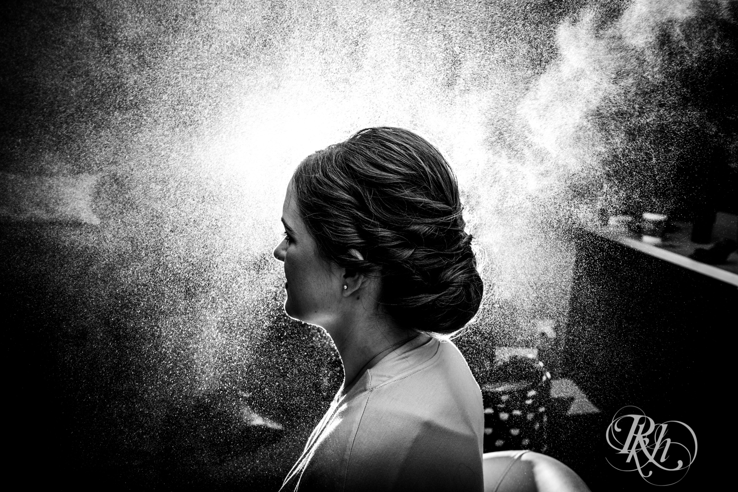 Minnesota Wedding Photography - RKH Images - Best of 2018 (31 of 51).jpg
