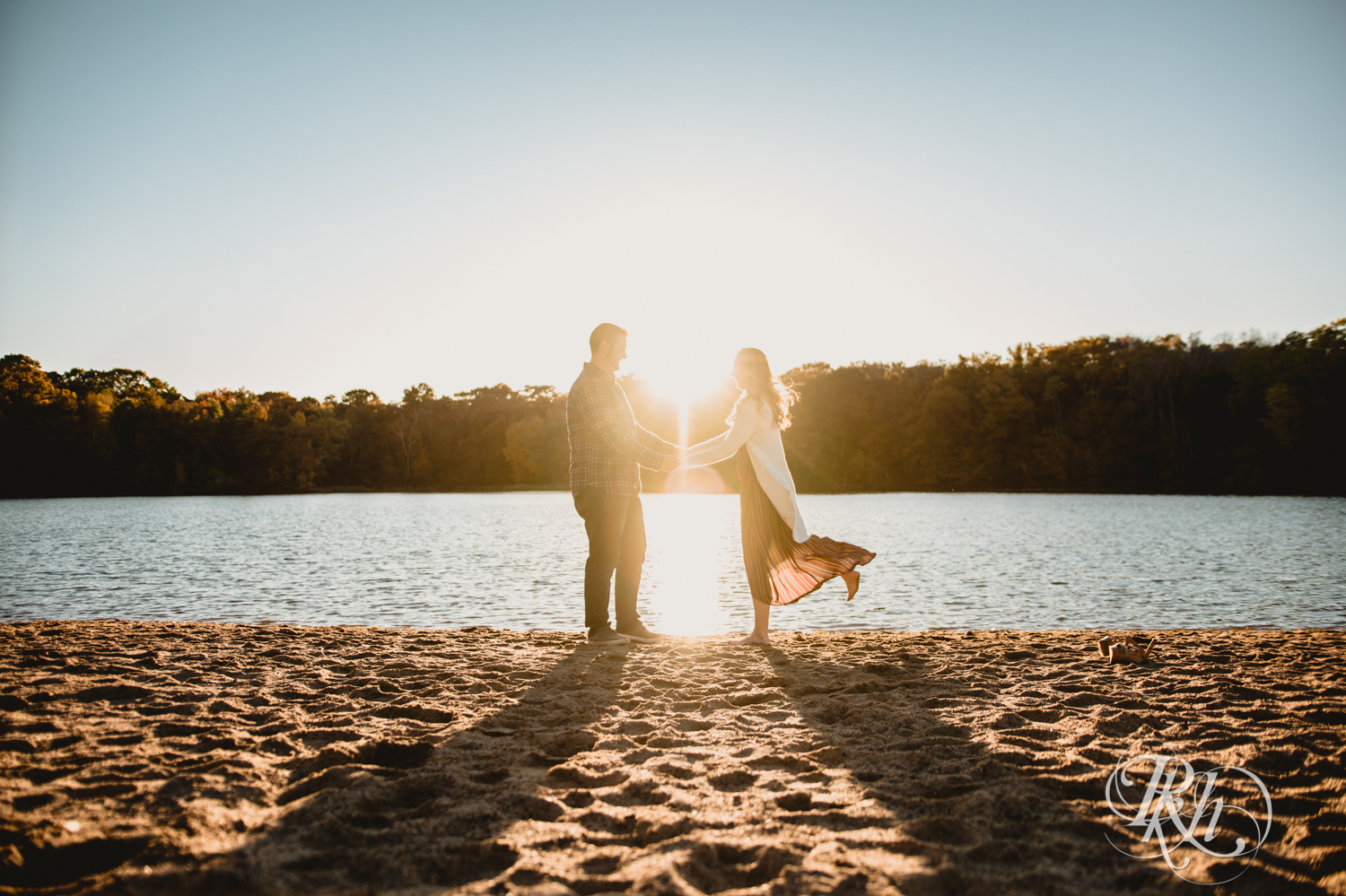 Minnesota Wedding Photography - RKH Images - Best of 2018 (47 of 51).jpg
