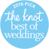 TheKnot2016.png