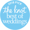 TheKnot2018.png