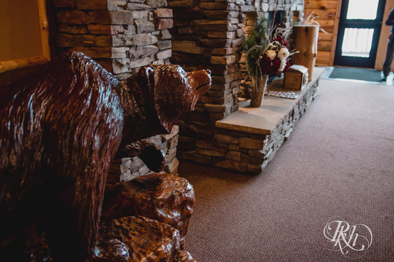 Katie & Arik - Minnesota Wedding Photography - Whitefish Lodge - Cross Lake - RKH Images - Blog (4 of 67).jpg