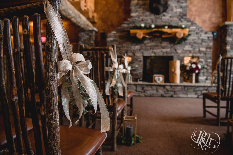 Katie & Arik - Minnesota Wedding Photography - Whitefish Lodge - Cross Lake - RKH Images - Blog (6 of 67).jpg