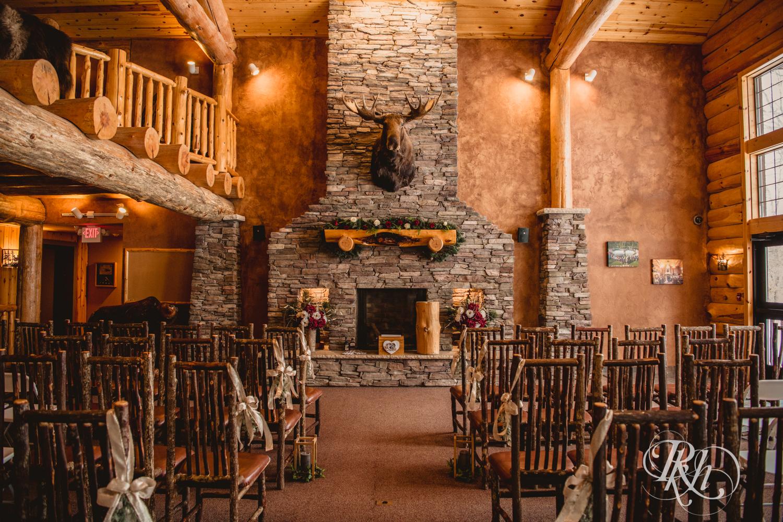 Katie & Arik - Minnesota Wedding Photography - Whitefish Lodge - Cross Lake - RKH Images - Blog (5 of 67).jpg