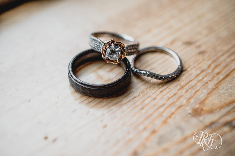 Katie & Arik - Minnesota Wedding Photography - Whitefish Lodge - Cross Lake - RKH Images - Blog (10 of 67).jpg