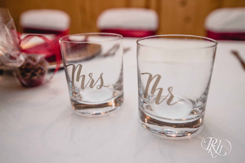 Katie & Arik - Minnesota Wedding Photography - Whitefish Lodge - Cross Lake - RKH Images - Blog (16 of 67).jpg