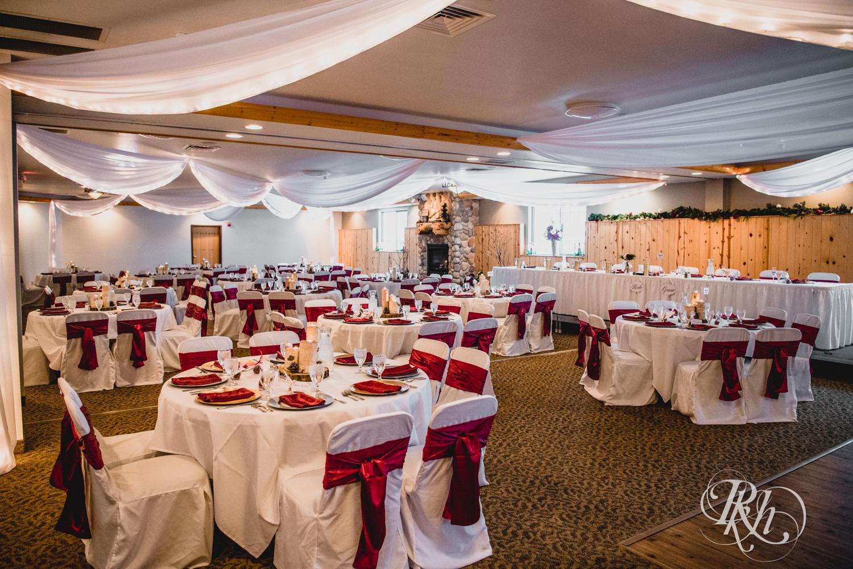 Katie & Arik - Minnesota Wedding Photography - Whitefish Lodge - Cross Lake - RKH Images - Blog (17 of 67).jpg