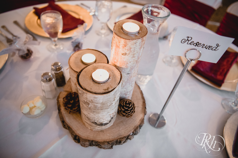 Katie & Arik - Minnesota Wedding Photography - Whitefish Lodge - Cross Lake - RKH Images - Blog (19 of 67).jpg