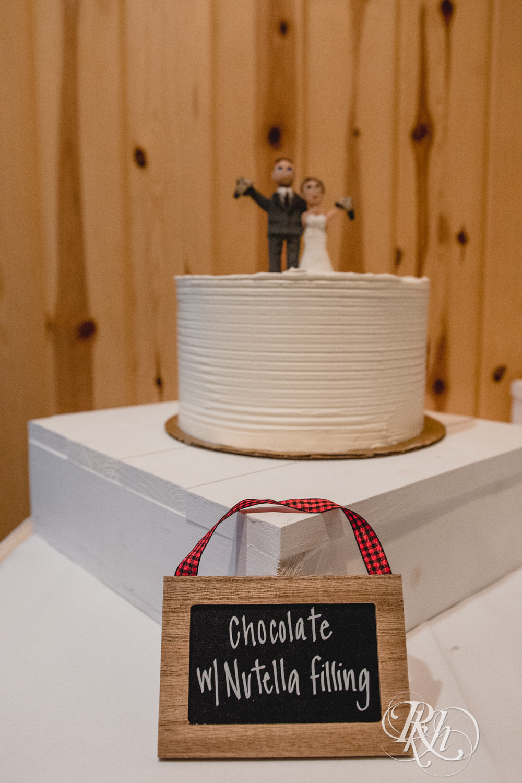 Katie & Arik - Minnesota Wedding Photography - Whitefish Lodge - Cross Lake - RKH Images - Blog (22 of 67).jpg