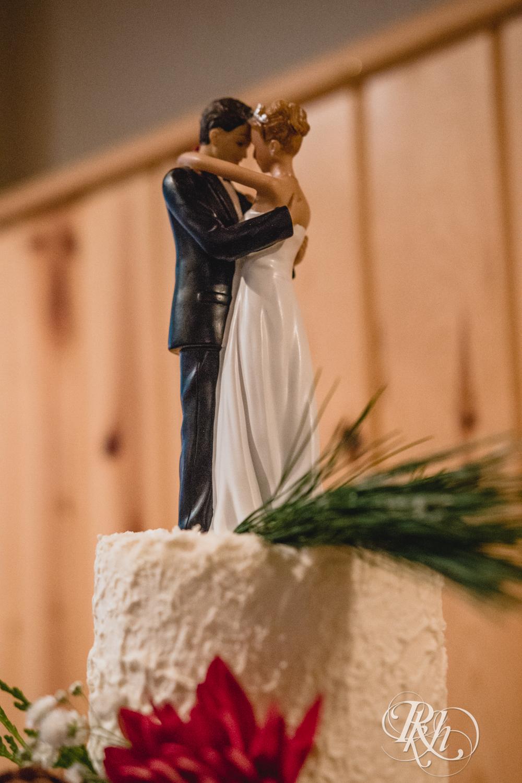 Katie & Arik - Minnesota Wedding Photography - Whitefish Lodge - Cross Lake - RKH Images - Blog (21 of 67).jpg