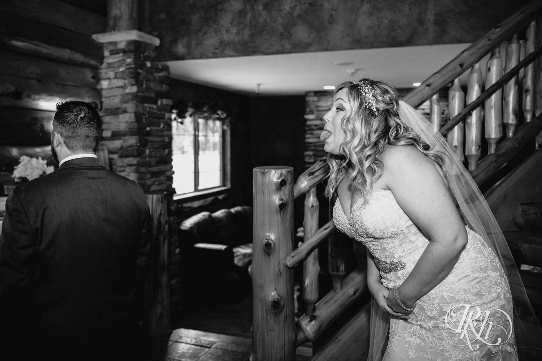 Katie & Arik - Minnesota Wedding Photography - Whitefish Lodge - Cross Lake - RKH Images - Blog (27 of 67).jpg