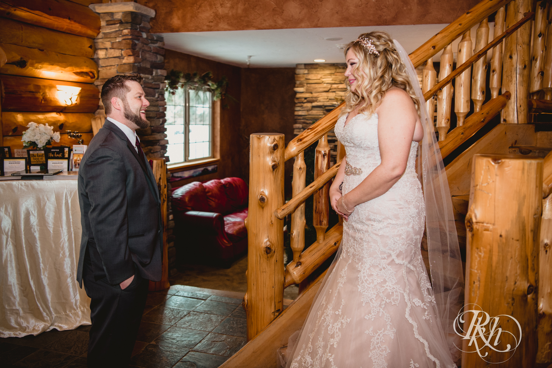 Katie & Arik - Minnesota Wedding Photography - Whitefish Lodge - Cross Lake - RKH Images - Blog (28 of 67).jpg