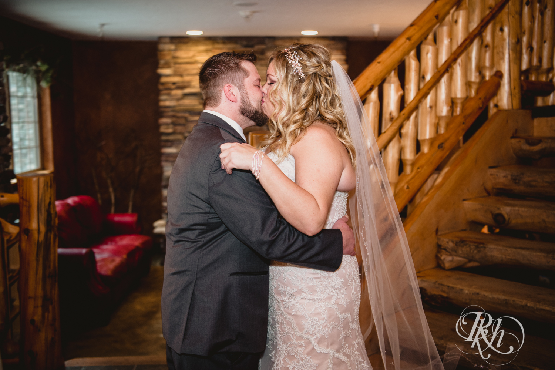 Katie & Arik - Minnesota Wedding Photography - Whitefish Lodge - Cross Lake - RKH Images - Blog (29 of 67).jpg