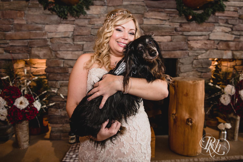 Katie & Arik - Minnesota Wedding Photography - Whitefish Lodge - Cross Lake - RKH Images - Blog (31 of 67).jpg